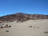 Teide-Nationalpark